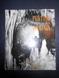MIHAI SERBAN, IOSIF VIEHMANN, DAN COMAN - PESTERI DIN ROMANIA