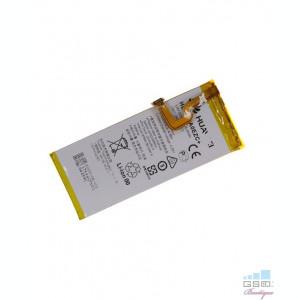 Acumulator Huawei P8 lite