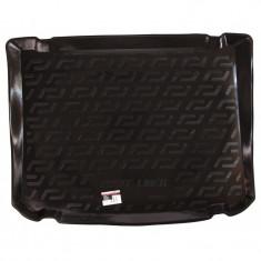 Tavita portbagaj Fiat 500X 2014→ 98890