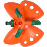 Flo - 89274 - Aspersor cu suport, - m2