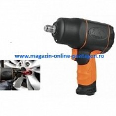 Masina de Insurubat Pneumatica SA22168PM ½'' (TUBULARA 30)