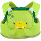 Ham de Siguranta ToddlePak Dino
