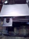 CD Player Yamaha Md CDX-396