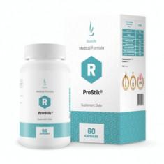 DuoLife ProStik® – Fitness pentru articulații și oase; sprijin pentru sistemul locomotor