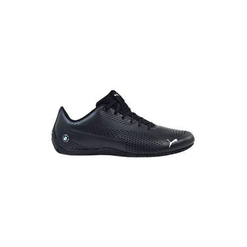 Pantofi Barbati Puma Bmw Mms Drift Cat 5 Ultra II 30642101
