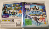 [PS3] Playstation All Stars Battle Royale - joc original Playstation 3