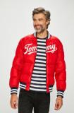 Tommy Jeans - Geaca