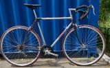 Cursiera GIANT Bicicleta Vintage ANII 70, 28, 18