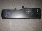 Capac bottomcase Dell Latitude E5420