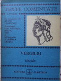 ENEIDA-VERGILIU