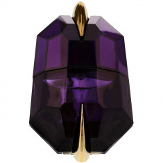 Alien reincarcabil Refillable Stones Apa de parfum Femei 15 ml