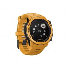 Smartwatch Garmin Instinct Sunburst