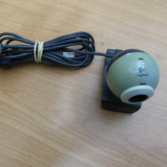 WebCam Logitech V-UCV39 #60224