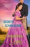 Secrete scandaloase/Suzanna Craig, Alma