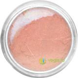 Pigment Cosmetic Perlat Coral 3gr