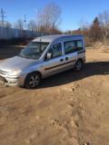 Opel Combo, Motorina/Diesel, VAN