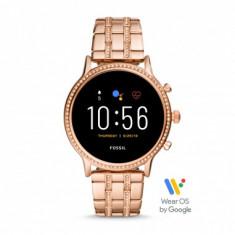 Smartwatch de damă Fossil Gen 5 Julianna FTW6035