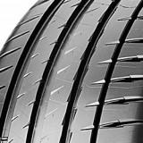 Cauciucuri de vara Michelin Pilot Sport 4 ( 195/45 ZR17 81W )