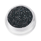 Sclipici Glitter Unghii Pulbere Nail Glow #01