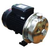 Pompa apa, Wasserkonig PCS10-36, 10000l/h, 1850W, 3.6bar