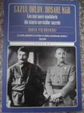 Cea Mai Mare Inselatorie Din Istoria Serviciilor Secrete - Boris Valodarski ,536866