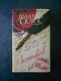 AMANDA QUICK - SCANDAL