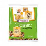 Classic Hamster 500 g
