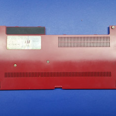 Capac bottomcase laptop Lenovo Thinkpad X100e