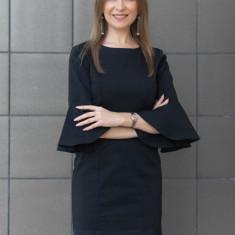 Rochie Oslo