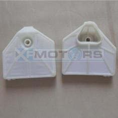 Filtru aer drujba Chinezeasca / China 6200