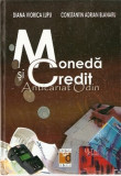 Cumpara ieftin Moneda Si Credit - Diana Viorica Lupu, Constantin Adrian Blanaru