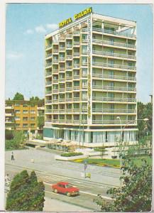 bnk cp Galati - Hotel Galati - necirculata