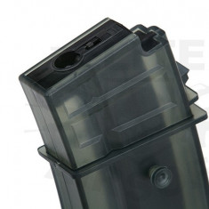 Incarcator G36 - 45BB [BattleAxe]
