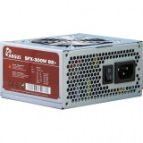Sursa Server Inter-Tech SFX 300W 82+