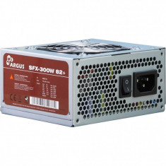 Sursa server Inter-Tech SFX 300W 82+