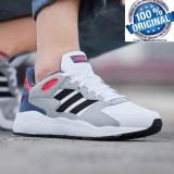 Cumpara ieftin ADIDASI ORIGINALI 100%  Adidas  CHAOS din Germania nr 40