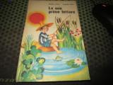 carte in franceza editata in bucuresti an 1974 h 33