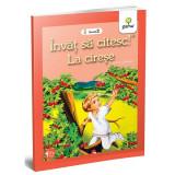 Pachet pentru copii, Invat sa citesc pentru cititori fluenti, 7-10 ani, vol.2, 5 carti