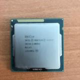 Procesor G2130 Intel Ivy Bridge  2x3.2GHz LGA 1155 grafica HD