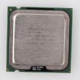 Procesor PC Intel Core Quad i7-2600 3.4Ghz LGA1155