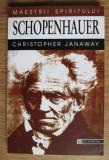 Schopenhauer/ Christopher Janaway