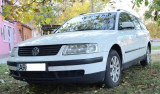 VW Passat Variant 1.9 TDI, Motorina/Diesel, Break