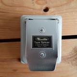 Dispozitiv lipit pelicula Minette (Japan)