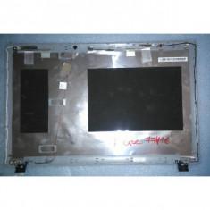 Capac Display Laptop - Acer Aspire 7741G