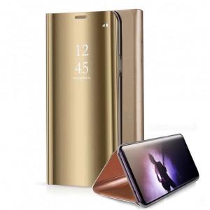 Husa Samsung Galaxy S9 Plus G965Iberry Clear View Aurie
