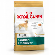Cumpara ieftin Royal Canin Golden Retriever Adult