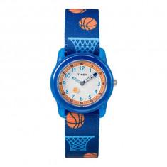 Ceas Timex Kids TW7C16800