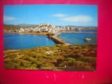 HOPCT 67831 NAXOS   -GRECIA -NECIRCULATA