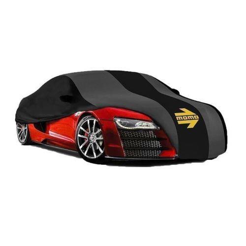 Prelata auto MOMO Aston Martin DB6 1 strat