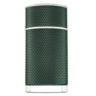 Dunhill Icon Racing Eau de Parfum pentru bărbați 100 ml